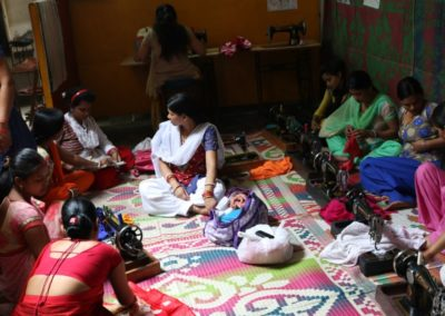 KHADAR-WOMENS-CENTER-1