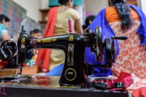 Project Why New Delhi nonprofit