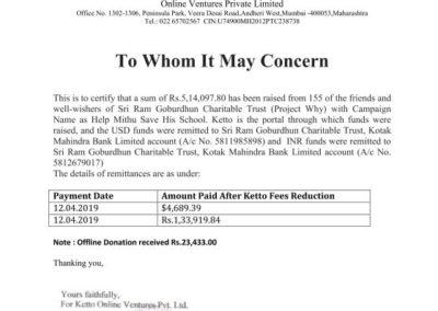 CID-80283-Sri-Ram_GT_page_00122222